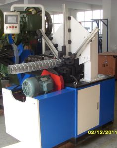 Filter Core Machine (ATM DJJY-150) pictures & photos