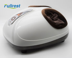 Hot Vibrating Foot Massager pictures & photos