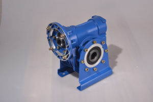 Vf 075 Worm Gear Units pictures & photos