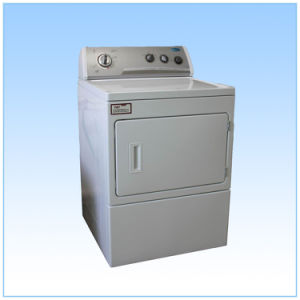 Aatcc Whirpool Shrinkage Washing Test Machine-Whirpool Washer
