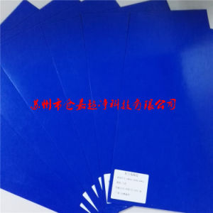 High Quality Cleanroom Sticky Floor Glue pictures & photos