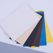 China Polyurethane Foam Sheets, Polyurethane Foam Sheets