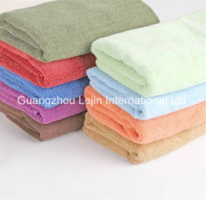 Towel Water Absorption Improving Chemical Softening Agent SA pictures & photos