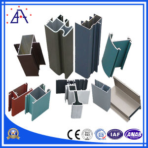 Various Color&Size for Aluminum Industry Prodile pictures & photos