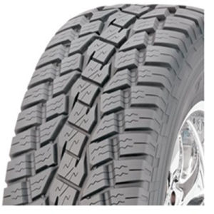 Lt at New Pattern Car Tyre 31*10.5r15 of High Quality
