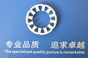 Insulator Parts, Injection Plasing Moulding Parts