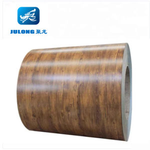 China Wooden Pattern Ppgi, Wooden Pattern Ppgi Manufacturers, Suppliers,  Price | Made-in-China com