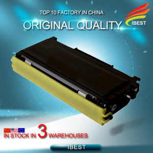 Strict Quality Control Compatible Toner Cartridge for Brother Tn2000 Tn350 Tn2005 Tn2025 Tn2050 Tn25j Tn2075 2085