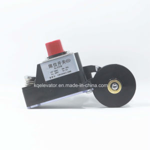 Limit Switch 1370 (cloes) /Elavator Parts pictures & photos