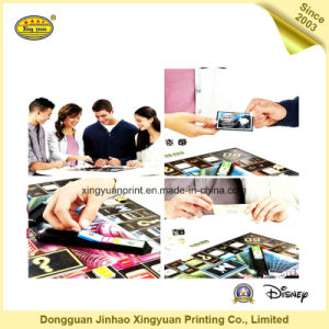 Playing Cards /Board Game /Card Game/Educational Toys