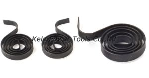 Power Tool Spare Part (carbon brush holder for Bosch 2-24) pictures & photos