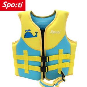 f317e2b0a71c3 China Kids Adult Swim Jacket Training Vest for Swimming - China Foam Life  Jacket, Neoprene Life Jacket