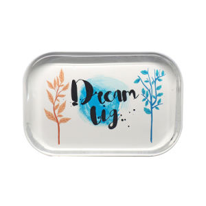 Custom High Quality Wedding Favors Glass Paperweight for Promotion Gift pictures & photos