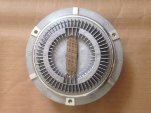for BMW Engine Cooling System Fan Clutch OE 11527505302 pictures & photos