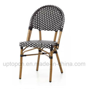 Outdoor Chair with Aluminum Frame for Garden Party (SP-OC363) pictures & photos