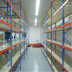 High Quality Warehouse Storage Medium Duty Racking pictures & photos