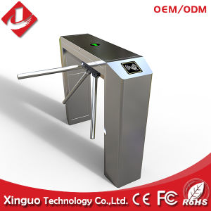 Hot Sell Tripod Turnstile for School pictures & photos