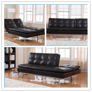 Tremendous Simple Metal Sofa Bed Futon Sofa Bed With Powder Coated Unemploymentrelief Wooden Chair Designs For Living Room Unemploymentrelieforg