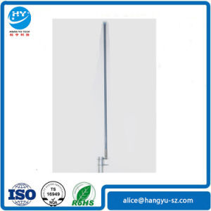 10dBi Omnidirectional WiFi Antenna pictures & photos