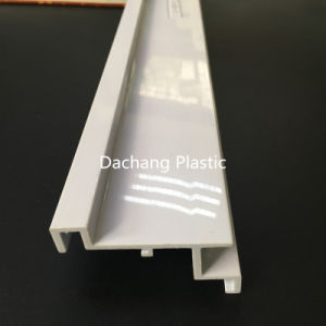High Accuracy PVC Profile pictures & photos