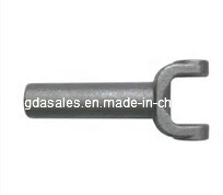Steel Hot Forging Heavy Truck Spare Parts