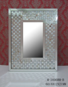 Decorative Mirror M2006wm-B