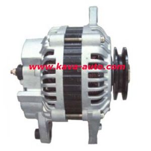 Mando Alternator Ja888IR
