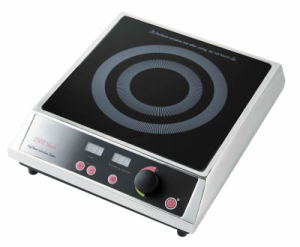 Induction Cooker (BT-270A)