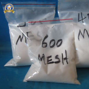 600 Mesh Talc Powder for Industrial Use