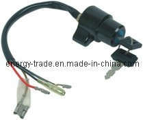 Motorcycle Ignition Switch for Aprilia RX125