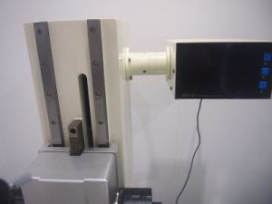 Toolmakers Microscope Digital Readout Dp400 pictures & photos