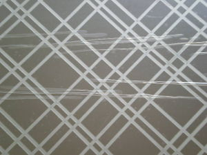 Stainless Steel Diamond Plate (304, 316L) pictures & photos