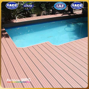 China Wood Plastic Swimming Pool Deck Wpc Flooring For Swimming Pool China Wpc Wpc Deck