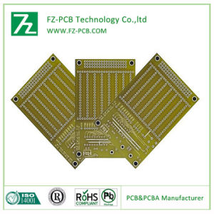 High Quality Competitive Pcb′s and Pcbs
