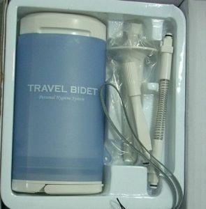 China Portable Bidet Easy Bidet Travel Bidet Handy Bidet Bathroom