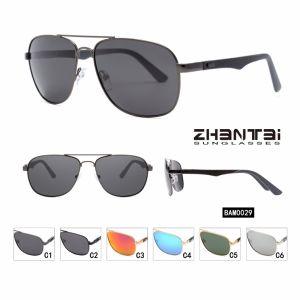 dbd47aab30 China Brand Sunglasses