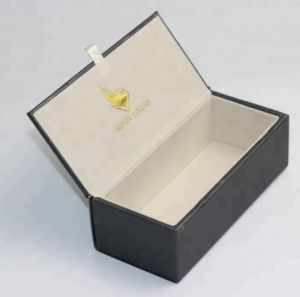 2018 Elegant Empty Cardboard Gift Packaging Boxes For Sale