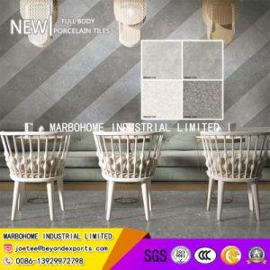 Full Body Terrazzo Porcelain Vitrified Rustic 29 Soft Polisht Tiles Bws88124r 600x600mm For Wall And Flooring