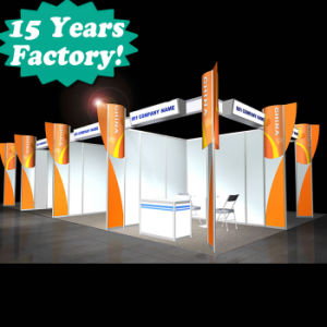 Exhibition Stand Design Price : China low price event booth displays use at the trade show china