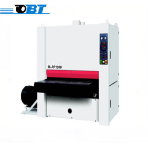 Cheap Wood Sanding Machine Price for Hot Sale in India Singapore Malaysia