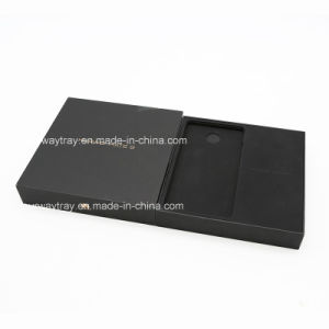 Wholesale Design Tray