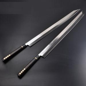 Magnificent Damascus Skd 11 Steel Knfie Make As Middle High End Kitchen Knife Set Jd17 Download Free Architecture Designs Scobabritishbridgeorg