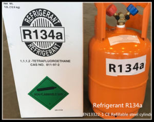 China R134a, R134a Manufacturers, Suppliers, Price | Made-in-China com