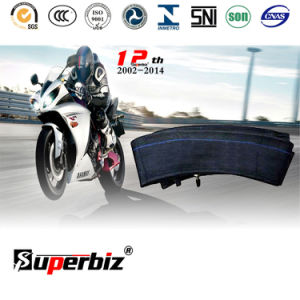 Durable Motorcycle Tube Tire (2.50/2.75-17) pictures & photos