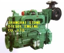 Cummins Diesel Engine for Genset Nta855-G1b pictures & photos