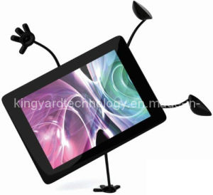 Android OS 3G Tablet PC