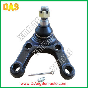 Ball Joint for Mitsubishi Pajero MB176308 pictures & photos