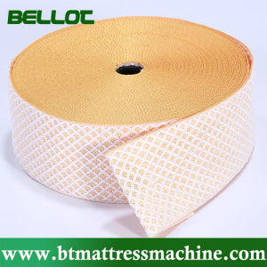 High Quality Mattress Polyester Binding Tape Edge