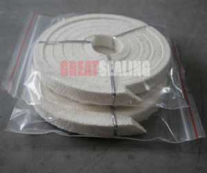 Gland Packing Acrylic Fiber Packing