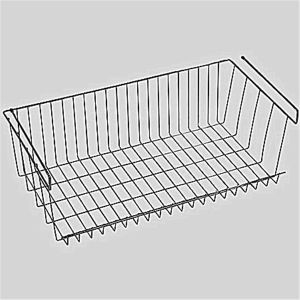 Supply Under Shelf Storage Baskets pictures & photos